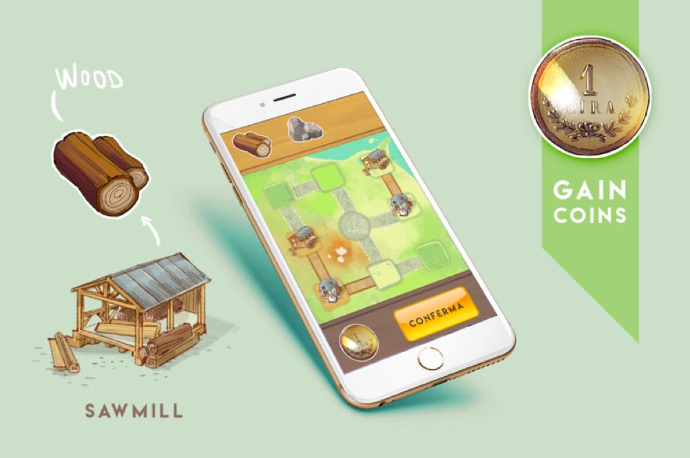 """""""Archigiochiamo il museo"""" è l'App vincente del bando Gal per promuovere il """"Museo dei Grandi Fiumi di Rovigo"""""""