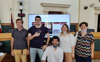 Meeple realizza per il Comune di Padova l'App ufficiale del sito Unesco